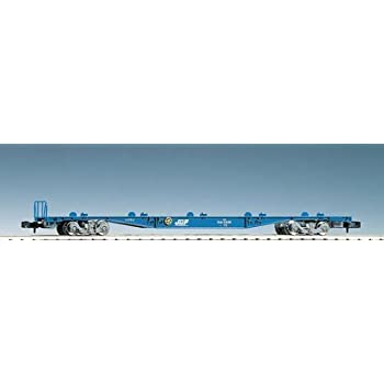TOMIX Nゲージ コキ104 コンテナ無し 2778 鉄道模型 貨車