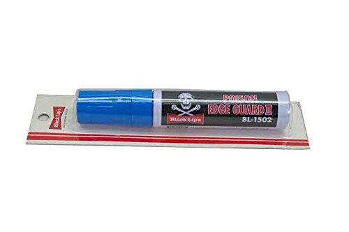 Black Lip's ポイズンエッジガードⅡ BL1502...