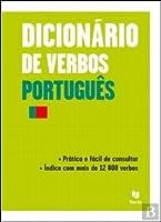 Dicionário de Verbos Português