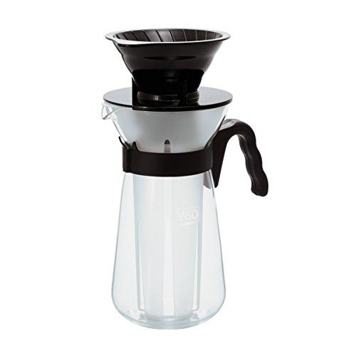 HARIO(ハリオ)『V60アイスコーヒーメーカー(VIC-02B)』
