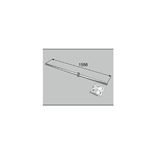 LIXIL トステム ランドリーパイプ L1604 RGJZ005