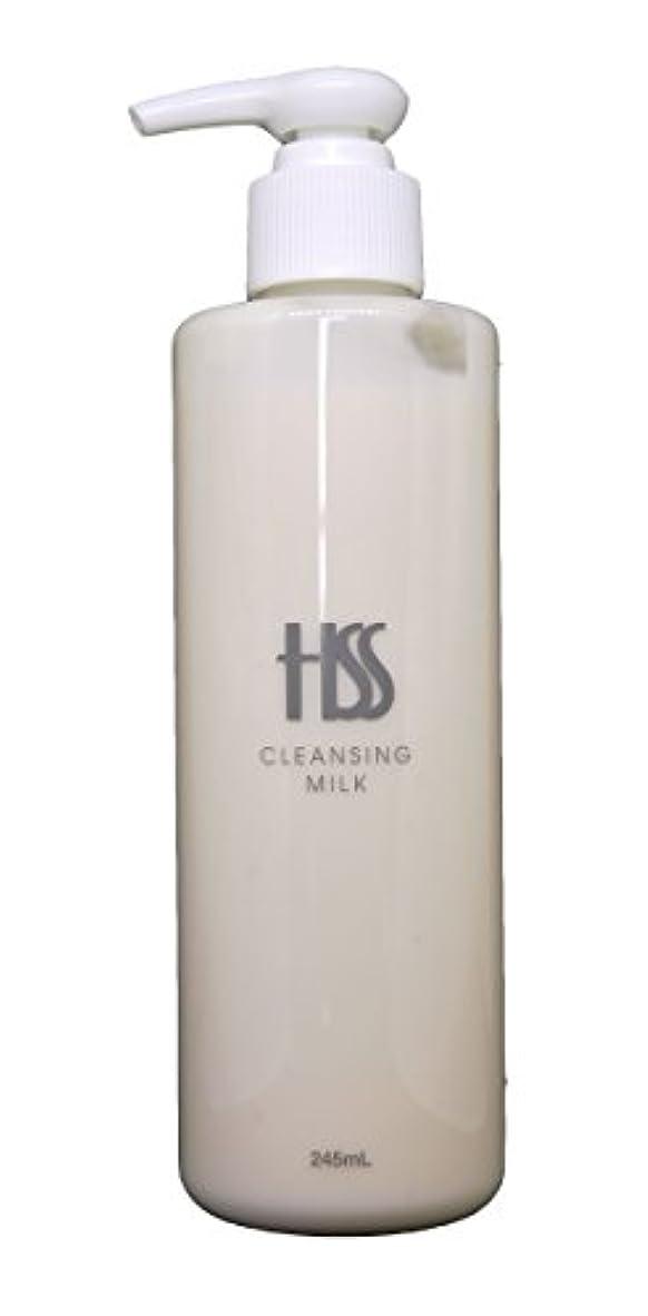窓を洗うペアラジカルHSS クレンジングミルク S 245ml