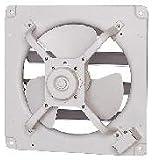 三菱 換気扇 有圧換気扇【E-25S4】高静圧形工業用換気扇