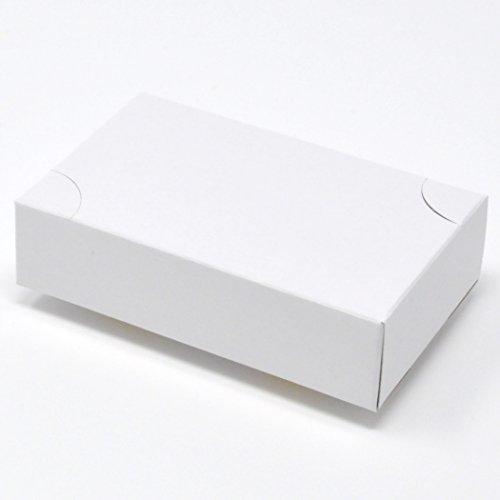 メッセージカード 【名刺サイズ】