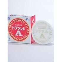 【第2類医薬品】トフメルA 40g
