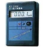 ガイガーカウンター 放射線測定器 / ガイガーカウンター
