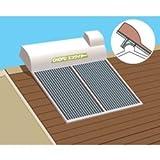 長府製作所 KN-823 太陽熱温水器架台 簡易棟こし設置 ワイドタイプ用