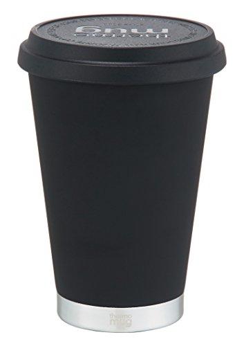 thermo mug(サーモマグ)『モバイルタンブラー』