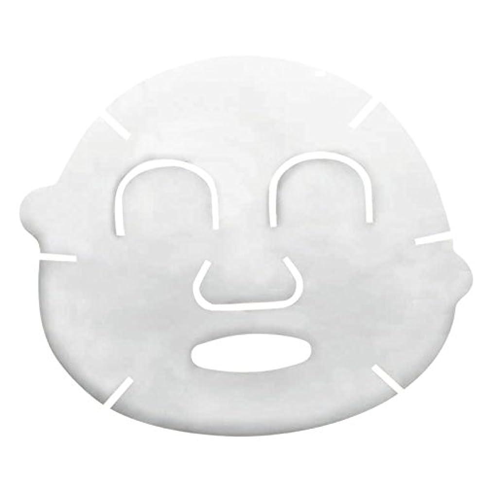 殺します有料絶滅したシャーロットティルバリーマルチ奇跡のグロークレンザーマスク&バーム100ミリリットル (Charlotte Tilbury) - Charlotte Tilbury Multi-Miracle Glow Cleanser Mask & Balm 100ml [並行輸入品]