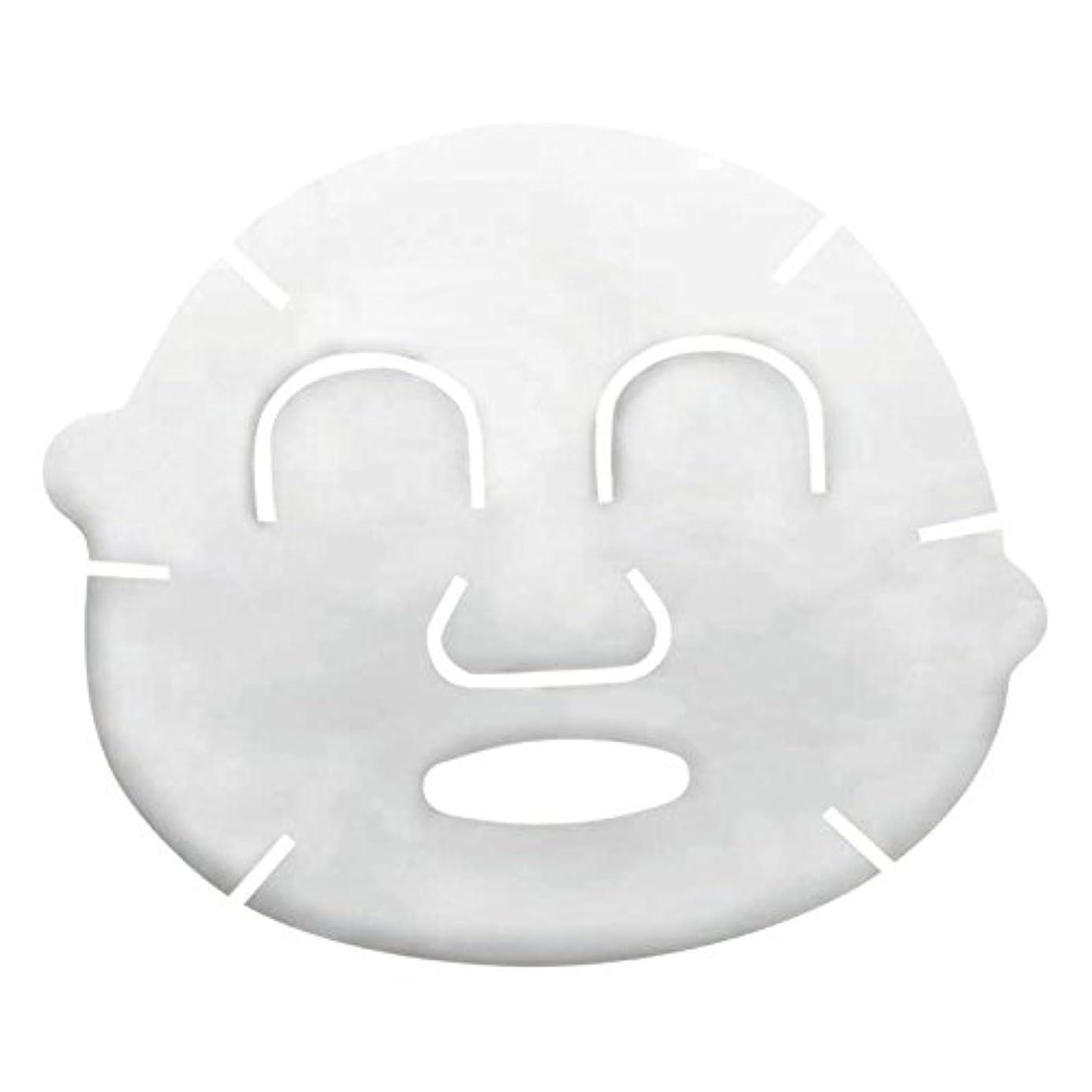 ティーム赤面フィラデルフィアシャーロットティルバリーマルチ奇跡のグロークレンザーマスク&バーム100ミリリットル (Charlotte Tilbury) (x6) - Charlotte Tilbury Multi-Miracle Glow Cleanser...