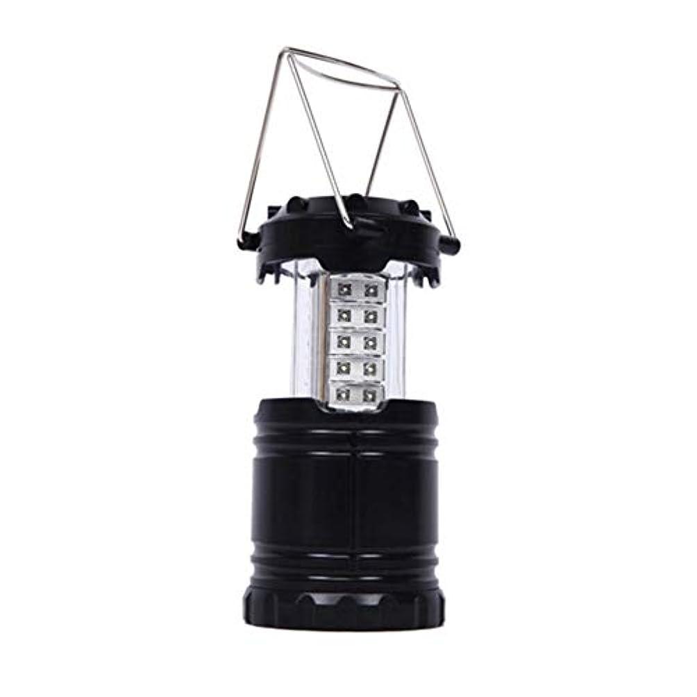 おじいちゃんむしろ疲労NITIUMI LEDランタン キャンプランタン アウトドアライト 応急 LED 超高輝度 伸縮可能 電池式 携帯型 停電対策 防災対策 登山 夜釣り ハイキング アウトドア キャンプ用
