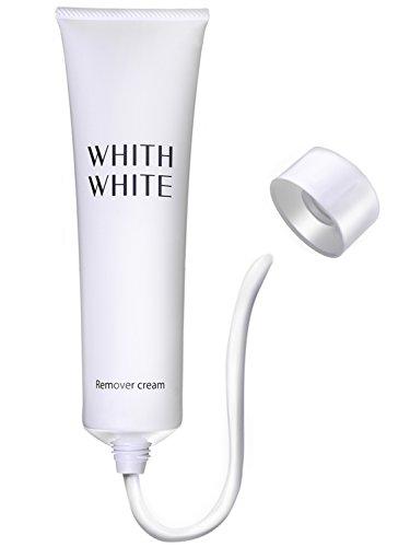 フィス ホワイト レディース 女性 除毛クリーム 150g ( 医薬部外品 )