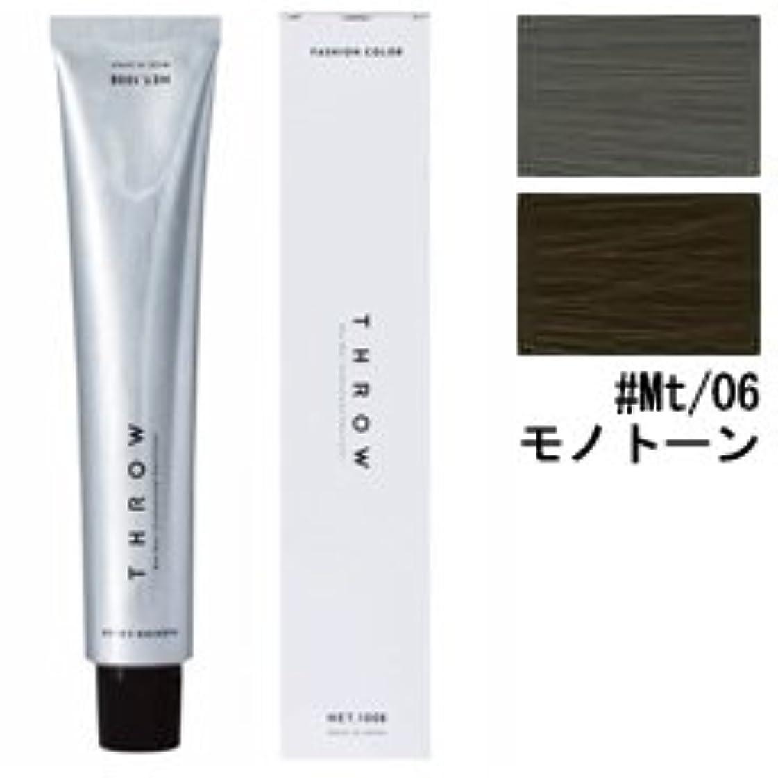 ファンネルウェブスパイダー令状浴室【モルトベーネ】スロウ ファッションカラー #Mt/06 モノトーン 100g