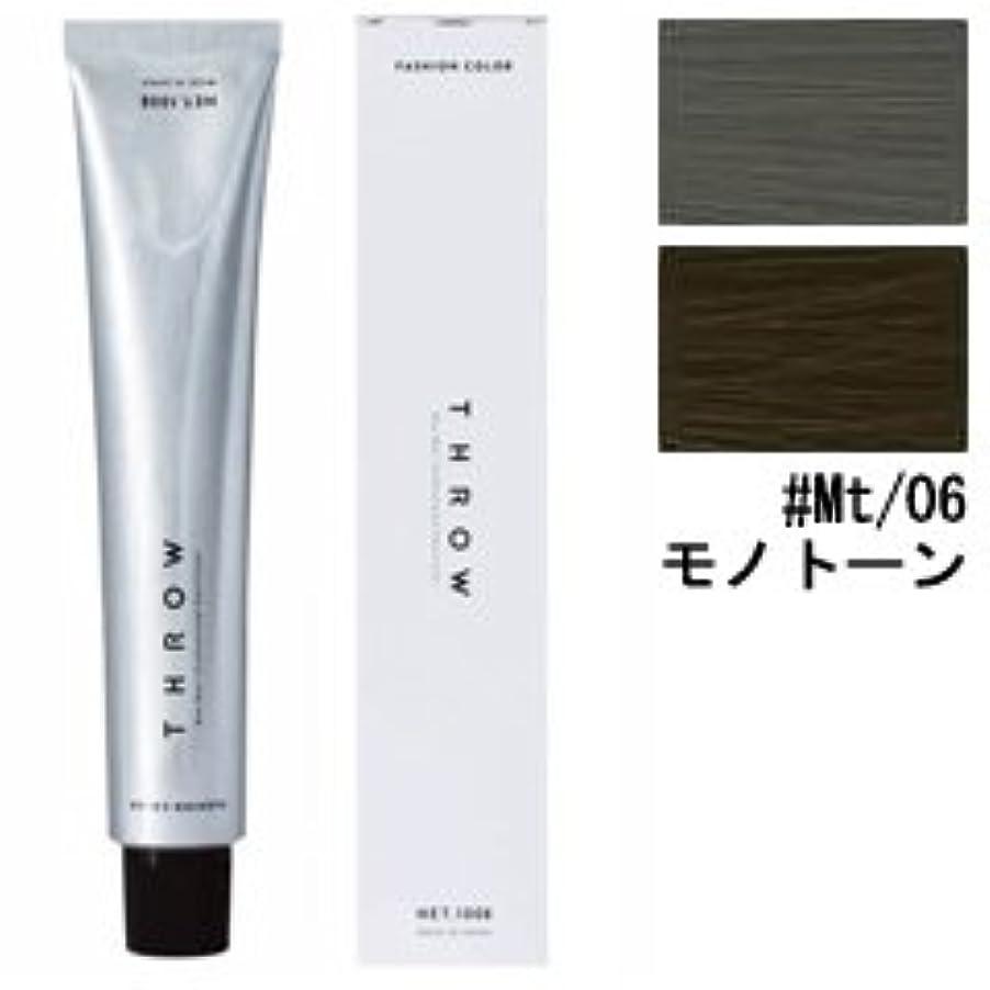 暖かさパフバズ【モルトベーネ】スロウ ファッションカラー #Mt/06 モノトーン 100g