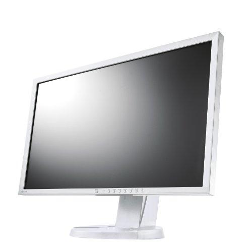 EIZO FlexScan 23インチカラー液晶モニター 1920x1080 DVI-D 24Pin DisplayPort D-sub 15Pin セレーングレイ FlexScan EV2336W EV2336W-FSGY