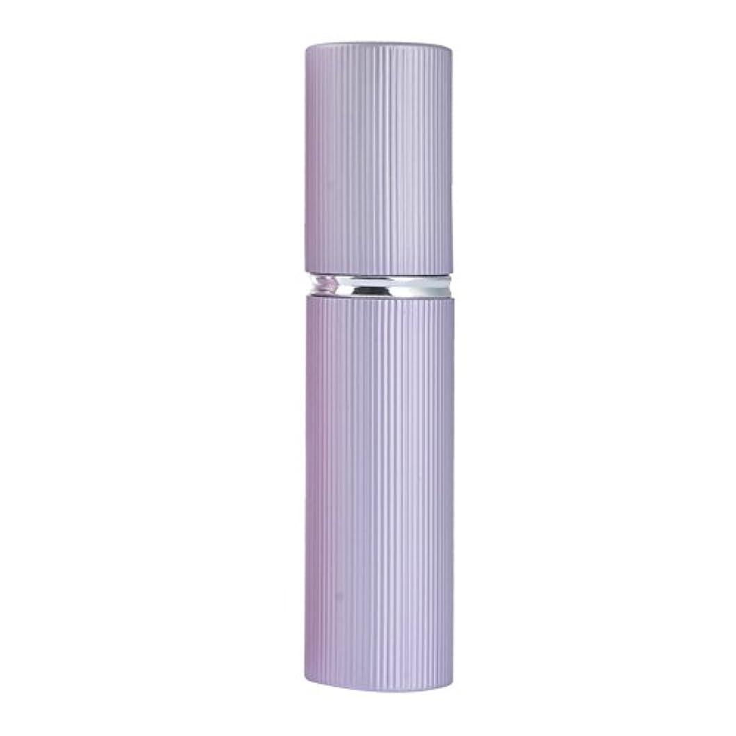 論争の配列お客様ポータブルミニ詰め替え香水瓶-リサイクル可能香水アトマイザー,8女性用 ml'S の香り & 男性'旅行パーティー出張のためのコロン-