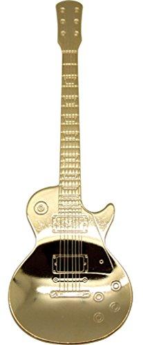 サウンドスプーンギター ゴールド PN-2104-55...