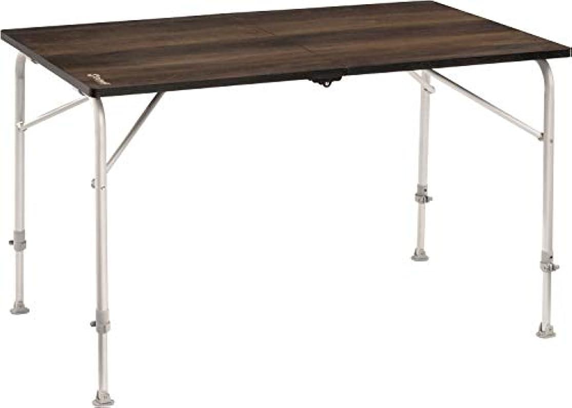 反対にシュガー実現可能性Outwell ベルランド L 防水 折りたたみ式 キャンプ テーブルシート 6
