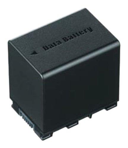 JVCKENWOOD JVC リチウムイオンバッテリー BN-VG138
