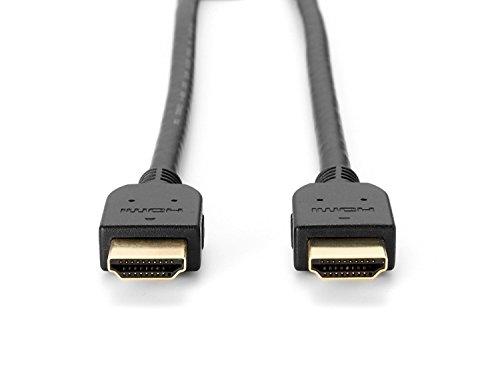 パナソニック HDMIケーブル 5m ブラック RP-CHE50-K