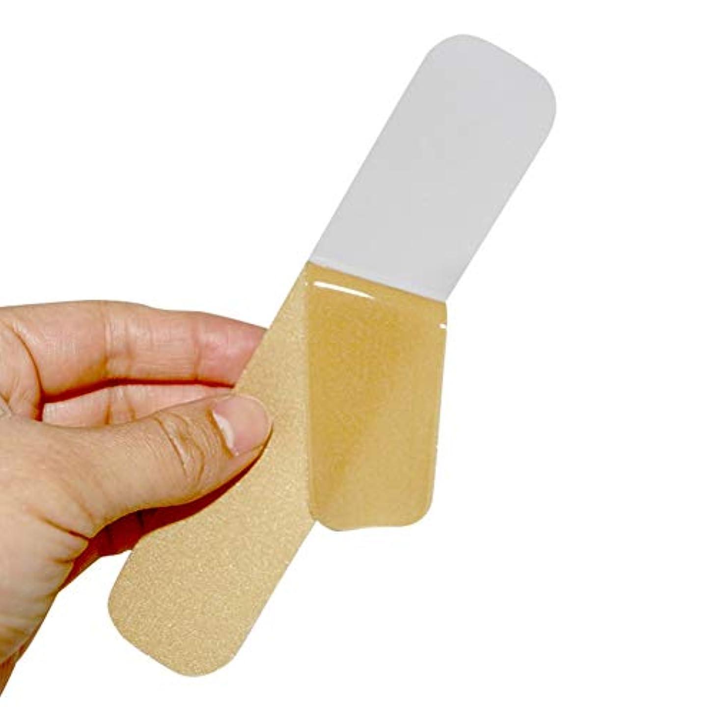 一族正気ジャングルDkhsyシリコンゲル傷跡シートゲルパッチシリコンゲルパッチ再利用可能なシリコンゲルパッチ傷跡除去ヒーリングシート皮膚修復シーティング