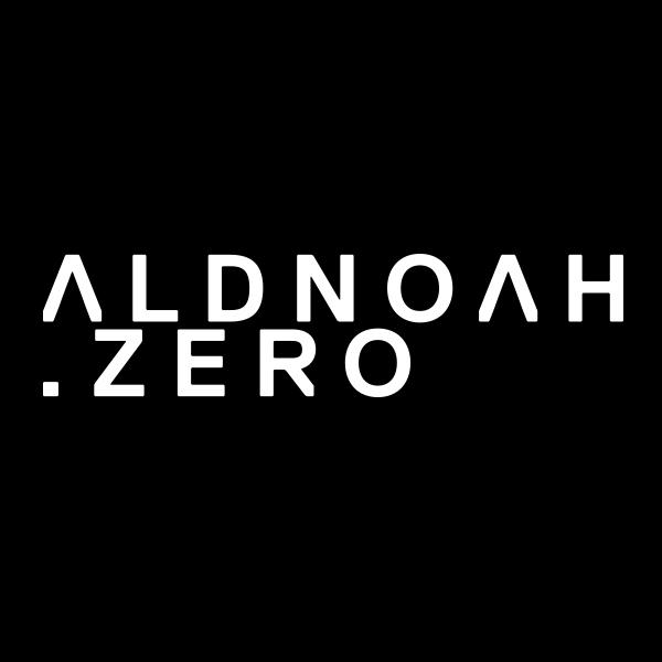 Aldnoah.Zero Season One (Issues) (4 Book Series)