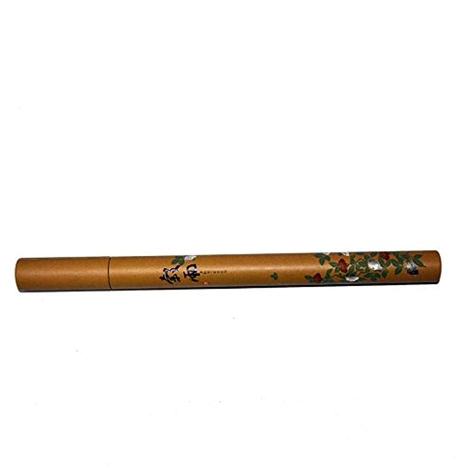 スリット固執雨天然仏香; ビャクダン; きゃら;じんこう;線香;神具; 仏具; 一护の健康; マッサージを缓める; あん摩する