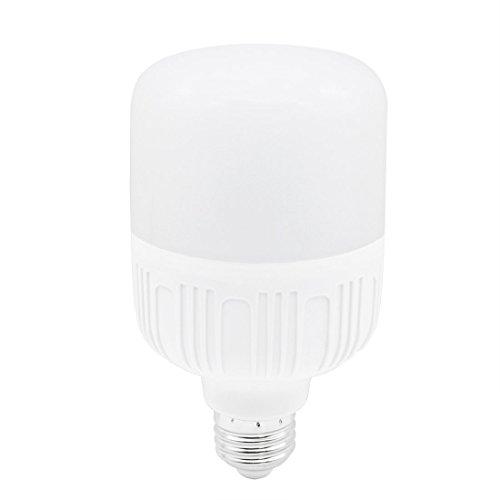 LED電球 センサーライト 搭載レーダー探知機付 E26口金...