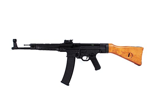 AGM Stg44 [MP44] ウッドストック版 (電動)