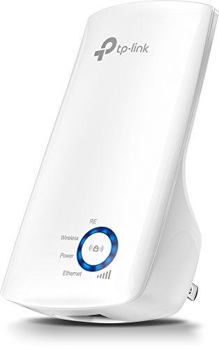 300Mbps 無線LAN中継器 TL-WA850RE 1台