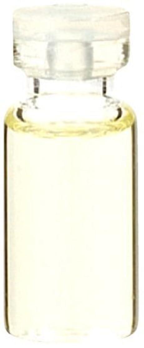 バージンチャレンジ引数生活の木 ラベンダーフランス産 50ml