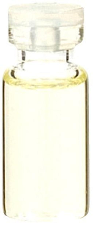 戸口邪魔器官生活の木 ラベンダーフランス産 50ml