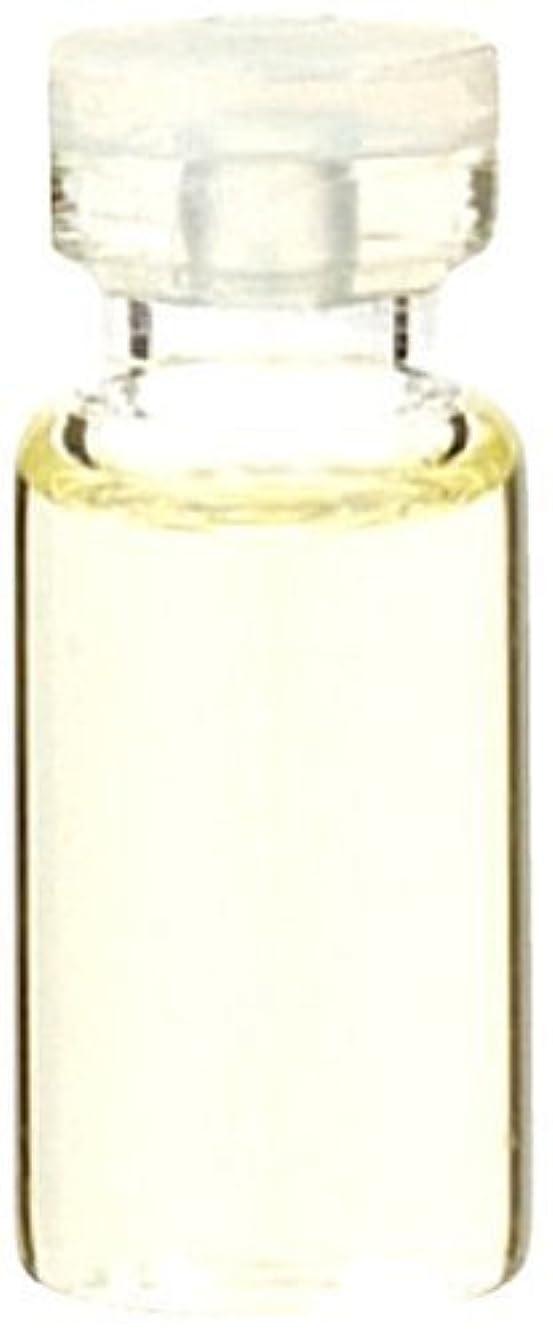 配列ルアー懲らしめ生活の木 ラベンダーフランス産 50ml