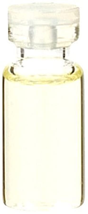 イライラする浮浪者抗生物質生活の木 ラベンダーフランス産 50ml