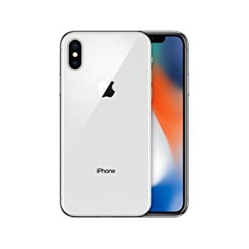 Moshi vitros для iphone x