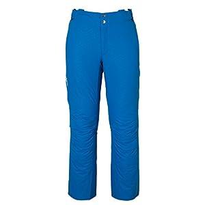 phenix(フェニックス) メンズ スキー パンツ Eagle Pants PS672OB35 BL M