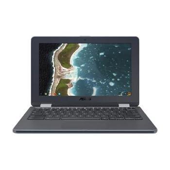 C213NA-N3350(ダ-クグレ-) Chromebook シリ-ズ 11.6型液晶