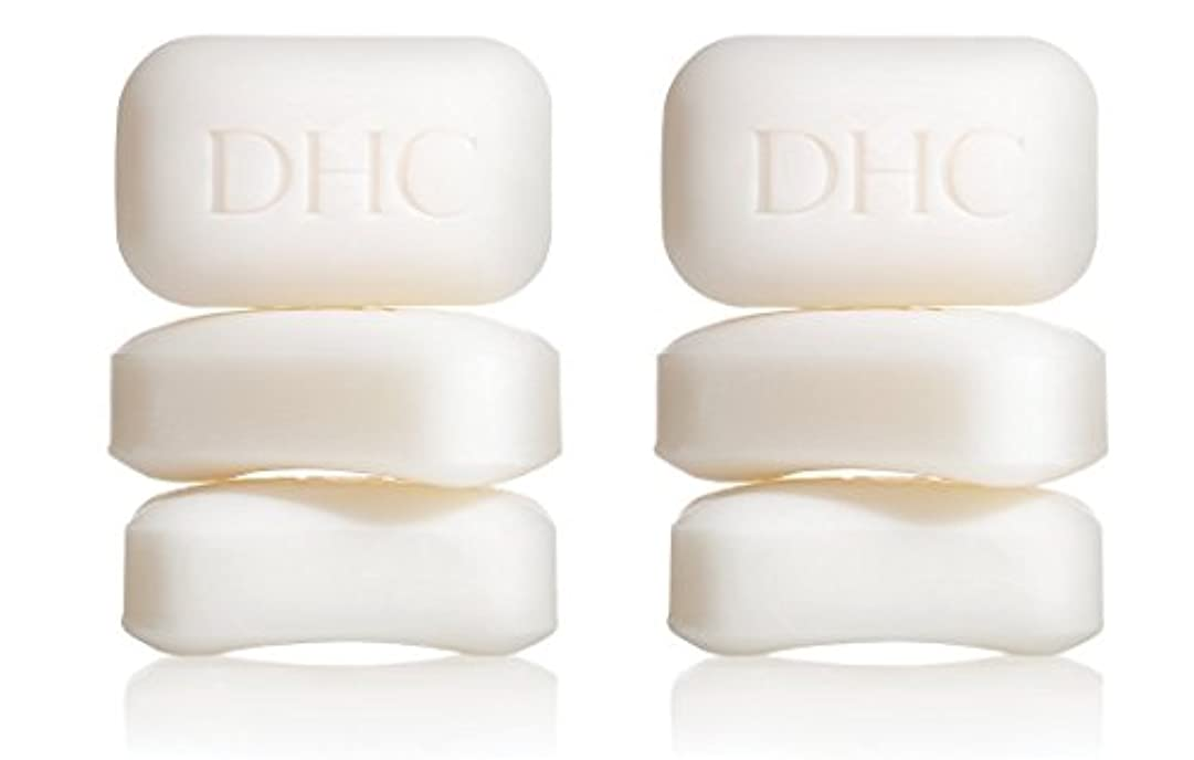 DHCホワイトソープ