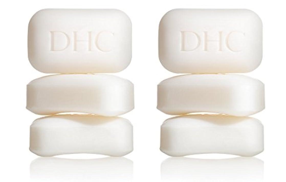工業用に向かって回復するDHCホワイトソープ