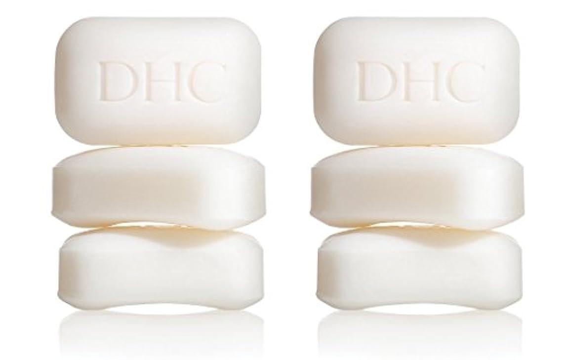 条件付き延ばす合意DHCホワイトソープ