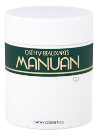 カシー化粧品 (CATHY) ボザール マニュアン 83g