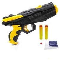 水クリスタルガンNF Air Soft Gun Airgunペイントボールガンピストル&ソフトBullet Gun