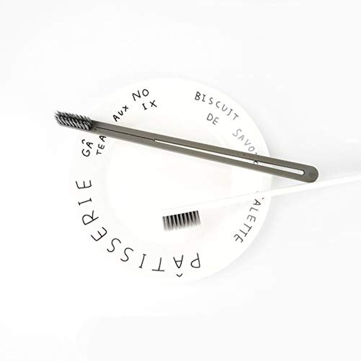 リーク市場ヘルパー5pcs ホテル歯ブラシ -ファッション 活性炭歯ブラシ 家族のための 口腔洗浄ツール
