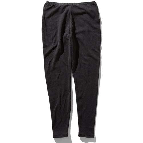 ザ・ノース・フェイス ホットトラウザーズ HOT Trousers レディース