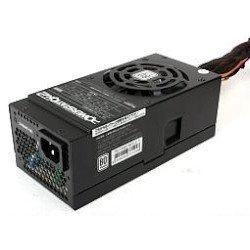 スカイデジタル 電源 EFシリーズ 350W 80PLUS ブラック PS2-T350EF 80PLUS / スカイデジタル