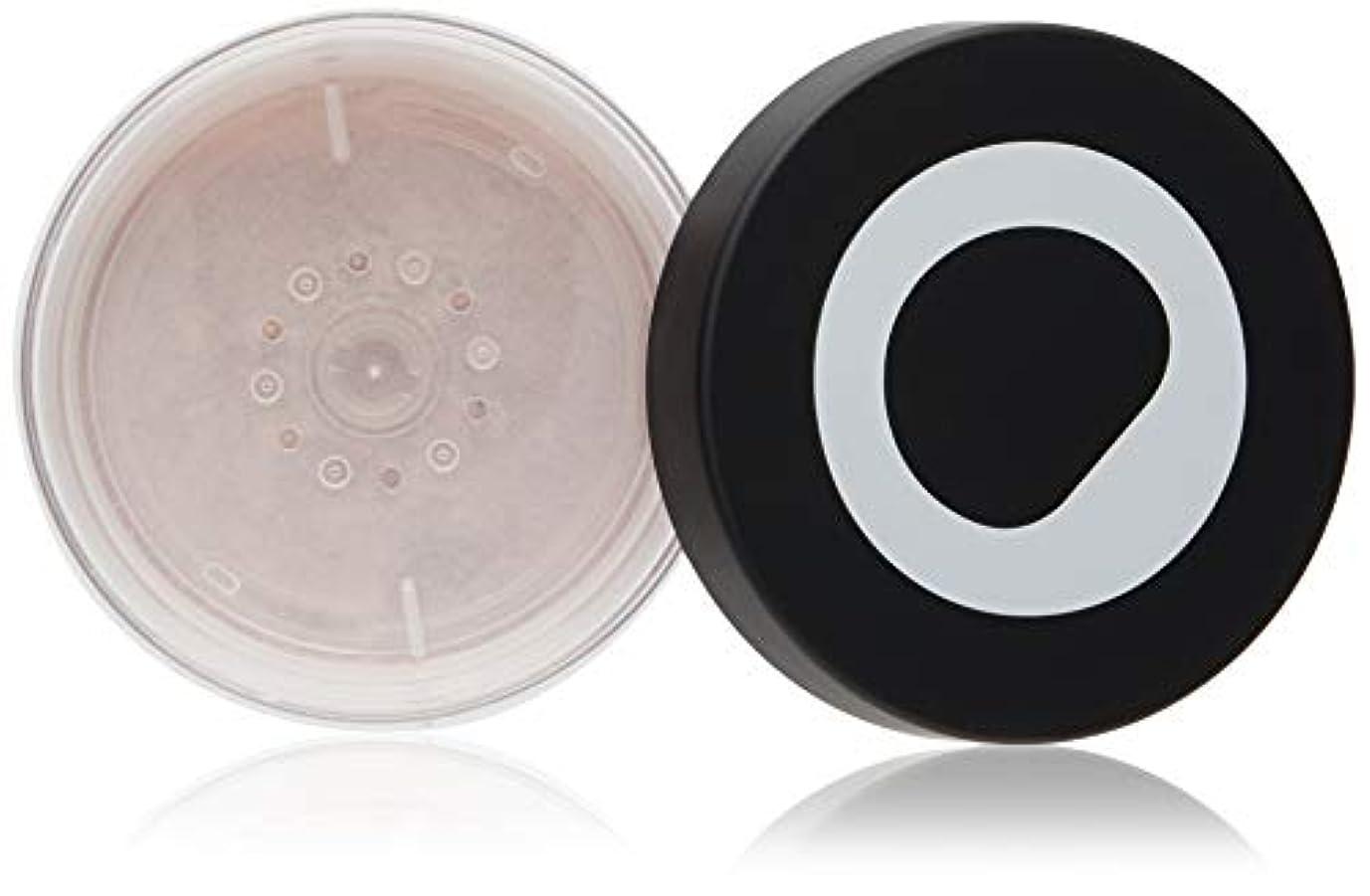 鼓舞する虫みプリオリ Mineral Skincare Broad Spectrum SPF25 - # Shade 1 (Fx351) 5g/0.17oz並行輸入品