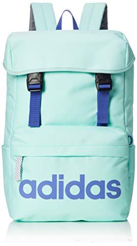 02f06cbcb98e アディダス リュックサック adidas スクールバッグ リュック デイパック 通学 バッグ バックパック スクール スポーツ かぶせ型