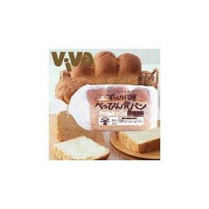 ずっしり11種 べっぴん食パン 1斤 (食パン)