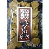 長縄製菓 かるめ焼き(180g) 6袋