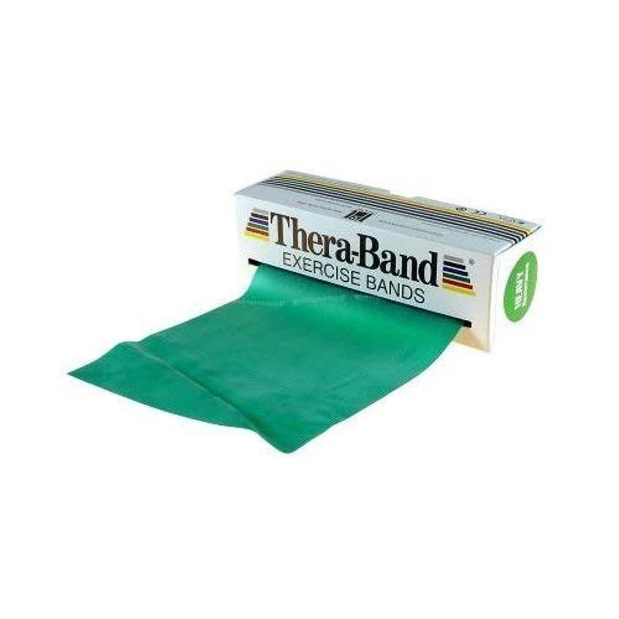 で細菌匿名thera-band in 45 M Rollsブルー, Extra Strong
